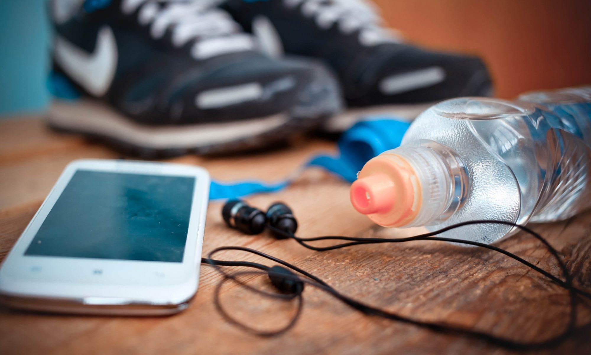 Sport that helps you sleep